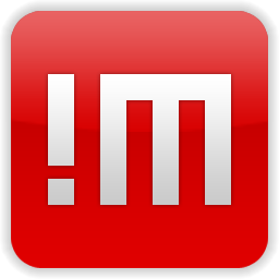 NoMachine Application Icon